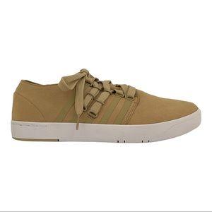 K-Swiss D R Cinch Low Men's Sneaker